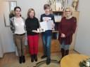 SP nr 10 im. Komisji Edukacji Narodowej w Toruniu